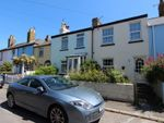 Thumbnail for sale in Cheriton Place, Walmer