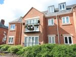 Thumbnail for sale in Heatley Court, Deermoss Lane, Whitchurch