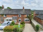 Thumbnail for sale in Rodsley, Ashbourne