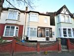 Thumbnail for sale in Avondale Road, Walthamstow, London