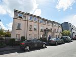 Thumbnail for sale in 24 Dunalley Street, Near The Brewery, Cheltenham