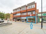 Thumbnail for sale in High Street, Bromsgrove