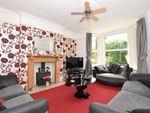 Thumbnail for sale in Faversham Road, Kennington, Ashford, Kent