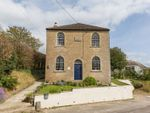 Thumbnail for sale in Lane End, Corsley, Warminster