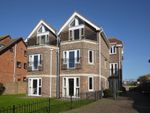 Thumbnail to rent in Janine Court, Keyhaven Road, Milford On Sea, Lymington, Hampshire