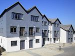 Thumbnail to rent in Park View Rise, Hemel Hempstead