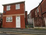 Thumbnail to rent in Wardley Street, Swinton, Manchester