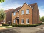 """Thumbnail to rent in """"The Mayfair"""" at Manor Lane, Maidenhead"""
