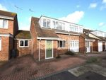 Thumbnail to rent in Boscawen Gardens, Braintree
