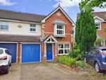 Thumbnail for sale in Pippin Way, Kings Hill, West Malling, Kent