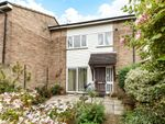 Thumbnail for sale in Dalston Close, Elmhurst, Aylesbury