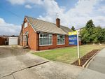Thumbnail for sale in Compass Road, Hull