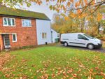 Thumbnail to rent in Brewery Lane, Formby, Liverpool