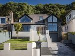 Thumbnail for sale in Hillside Drive, Christchurch