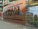 Thumbnail for sale in Knight Block, Langley Square, Dartford