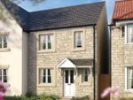 """Thumbnail to rent in """"The Southwold"""" at Hallatrow Road, Paulton, Bristol"""