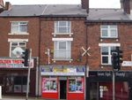 Thumbnail to rent in London Road, Sheffield