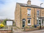 Thumbnail for sale in Lemont Road, Totley Rise, Sheffield