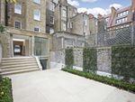 Thumbnail to rent in Eaton Terrace, London