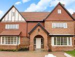 Thumbnail to rent in Ryebridge Lane, Upper Froyle, Hampshire