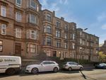 Thumbnail to rent in Whitehill Street, Dennistoun, Glasgow, 2Lr