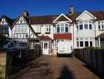 Thumbnail for sale in Langley Way, West Wickham
