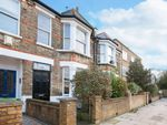 Thumbnail for sale in Broomsleigh Street, London