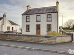Thumbnail to rent in New Harbour Road, Portavogie