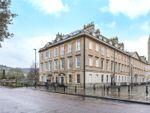 Thumbnail for sale in Georgian House, Duke Street, Bath, Somerset