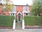 Thumbnail to rent in Cumberland Avenue, Sefton Park, Liverpool