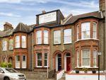 Thumbnail to rent in Battledean Road, London, Highbury