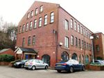 Thumbnail to rent in Victoria Mews, Morley, Leeds