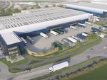 Thumbnail for sale in G Park Development, Wixams, Bedford