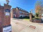 Thumbnail for sale in West Deane Court, Basingstoke