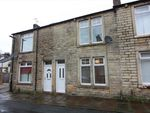 Thumbnail for sale in Beaumont Street, Lancaster