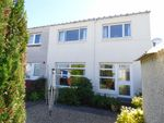 Thumbnail for sale in Forgan Place, St Andrews, Fife
