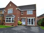 Thumbnail for sale in Foxglove Way, Thatcham, Berkshire
