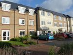 Thumbnail for sale in Simmonds Lodge, Havant Road, Drayton, Portsmouth