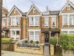 Thumbnail to rent in Honeybrook Road, London