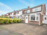 Thumbnail for sale in Burton Close, Allesley, Coventry, West Midlands