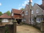 Thumbnail for sale in High Street, Lindfield, Haywards Heath