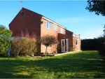 Thumbnail for sale in Priest Close, Hunmanby