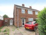 Thumbnail to rent in Priorway Avenue, Borrowash, Derby