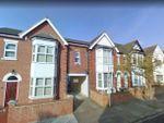 Thumbnail to rent in Spenser Road, Bedford