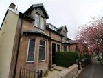 Thumbnail for sale in Broomberry Drive, Gourock, Renfrewshire