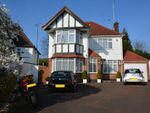 Thumbnail for sale in Edgeworth Crescent, London
