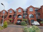 Thumbnail for sale in Old Mill Close, St Leonards, Exeter