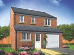 """Thumbnail to rent in """"The Stafford"""" at London Road, Rockbeare, Exeter"""