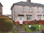 Thumbnail for sale in Clark Avenue, Pontnewydd, Cwmbran