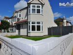 Thumbnail to rent in 6 Bedroom Newly Refurbished House, Estreham Road, London